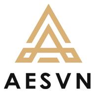 Aesvn.org
