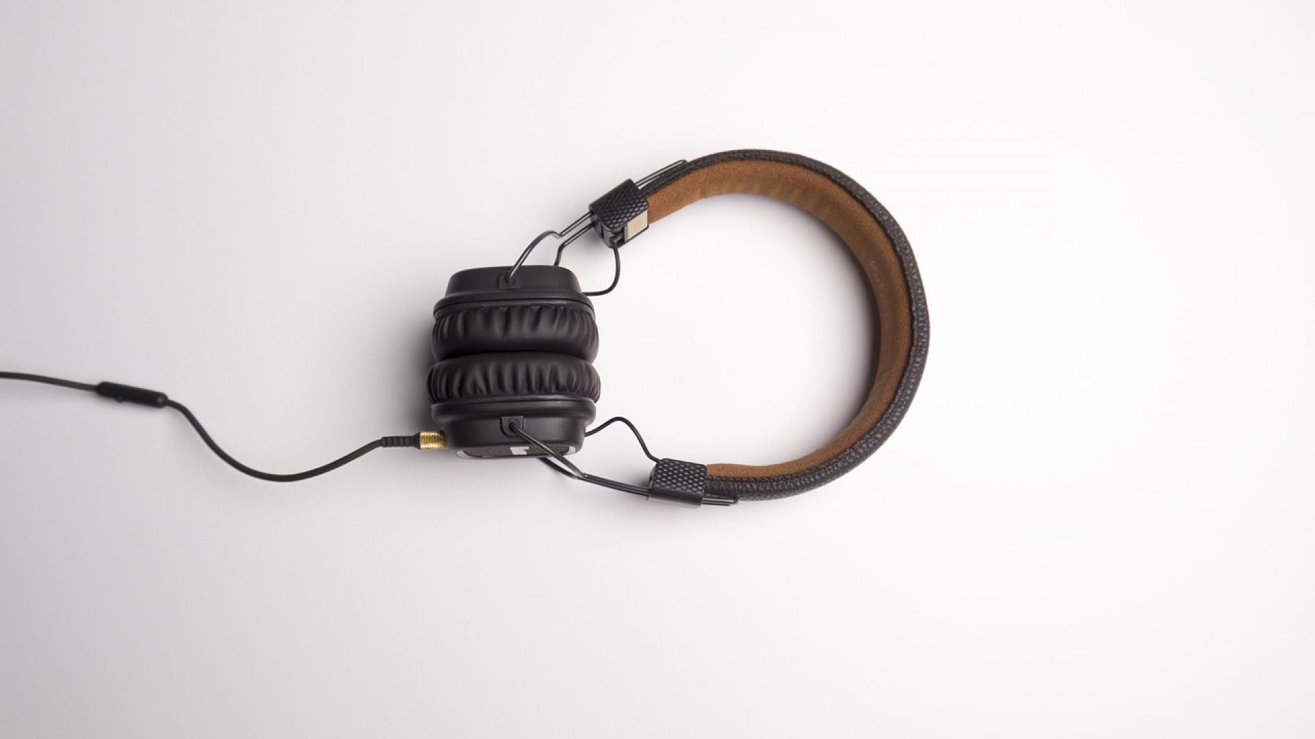 Quels sont les points forts d'un casque anti bruit ?
